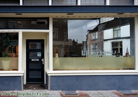 coffee shop Liberty, Zutphen, Gelderland for cannabis with address, telephone number, opening times, Facebook, Instagram, reviews, menu, map, picture