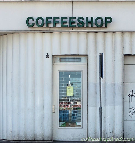 coffee shop The Wauw Shop, Amsterdam, Noord Holland for cannabis with address, telephone number, opening times, reviews, map, picture